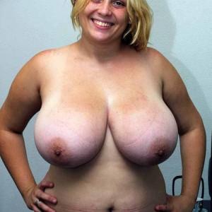 caen rencontre coquine rencontre femme obese  C'est pas possible d'être aussi.