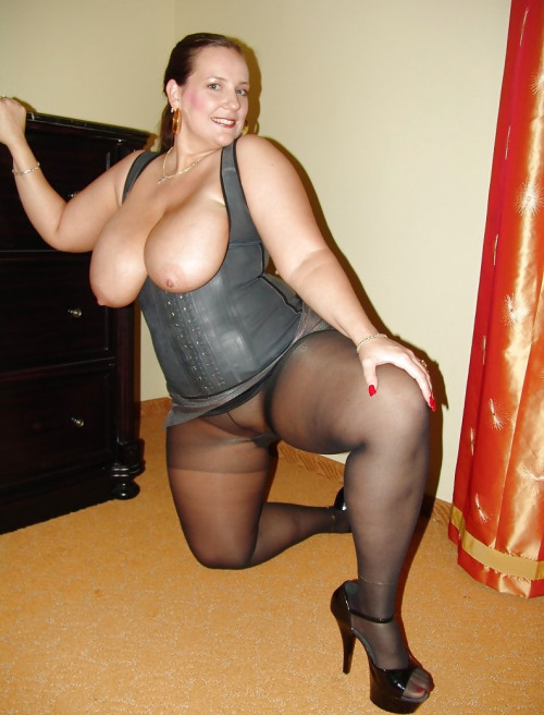 video sexe en francais escort a lorient