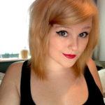 blonde ronde bbw pour rencontre ronde sérieuse