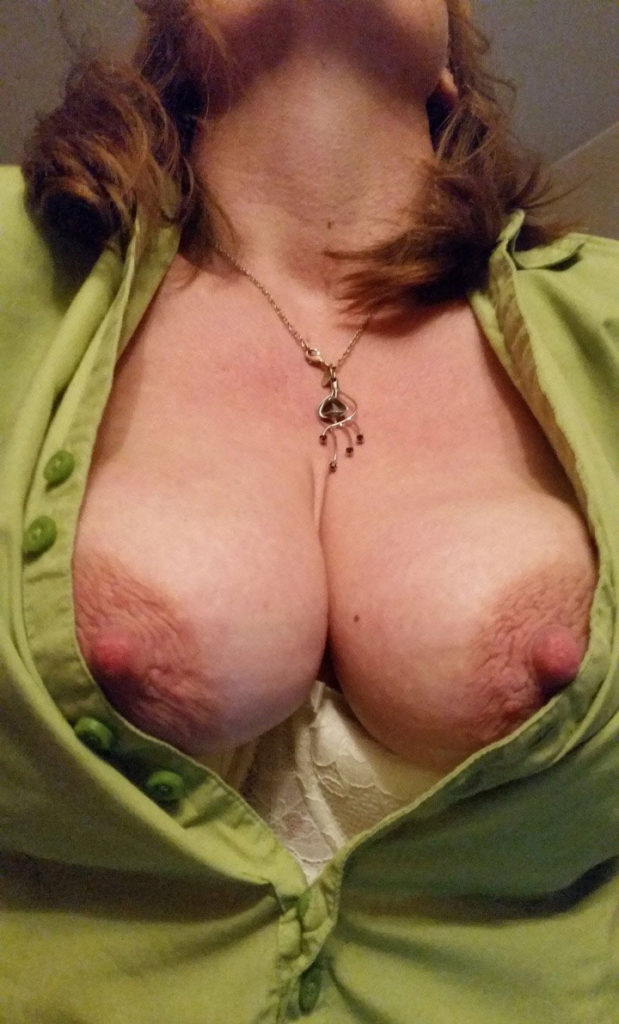 Rencontre femme grosse moselle. La datation.