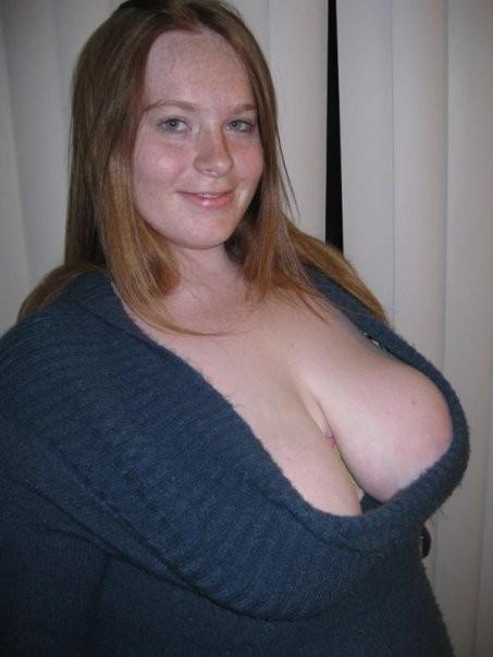 Recherche femme ronde bisexuelle [PUNIQRANDLINE-(au-dating-names.txt) 46